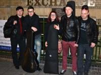 Anglijas latviešu grupa