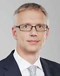 EP deputāts K. Kariņš tiksies ar latviešu biedrībām Dublinā, Limerikā un Korkā