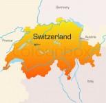 Šveice ierobežo astoņu ES valstu pilsoņu piekļuvi savam darba tirgum