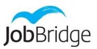 <em>JobBridge</em> paplašinās