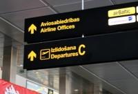 ANO eksperts aicina Latviju pievērst uzmanību augstajai emigrācijai