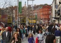 Īrijā pieaudzis gan bezdarba līmenis, gan inflācija