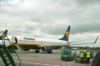 Eiropas Komisija: Īrijas gaisa satiksmes nodoklis ir netaisnīgs