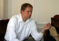ELA noslēdz sadarbības memorandu ar LTRK