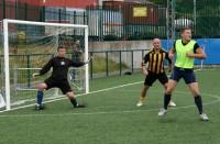 Mini futbola turnīrs Monaghan