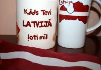Aptauja: Vai ir jūtams Latvijas valsts atbalsts diasporai