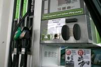 <em>AA Ireland</em> prognozē jaunu degvielas cenas rekordu