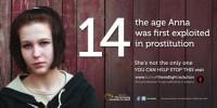 Īrijā uzsāk kampaņu par izmaiņām likumdošanā attiecībā uz prostitūciju