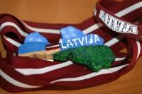 Portāla un avīzes Sveiks pārstāvji piedalīsies seminārā Rīgā