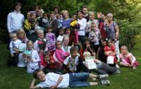 LSC pilsapulce un skoliņas vecāku sapulce