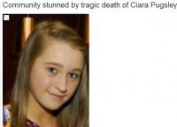 Pusaudži, sociālie mediji un pašnāvības