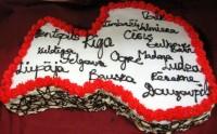 LSC ielūdz uz Latvijas dzimšanas dienas pasākumu