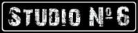 """STUDIO Nr. 6 piedāvā internetā iegādāties biļetes uz balli ar """"Credo"""""""