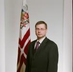 Premjera uzruna Latvijas Republikas proklamēšanas 94.gadadienā