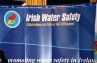 Apbalvojumu par smiltīs aprakta zēna izglābšanu Īrijā saņem arī latvietis