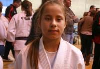 A. Roze-Kutiščeva atkal kļūst par Visīrijas čempioni