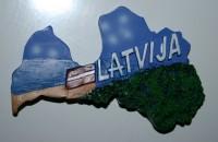 PBLA un LTRK noslēdz sadarbības līgumu Pasaules latviešu ekonomikas foruma organizēšanai