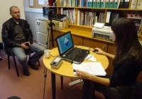 Latvijas vēstniecība pieņems pasu un eID karšu pieteikumus Limerikā