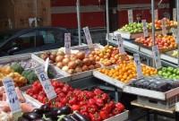 Īrijā pieaug pārtikas cenas