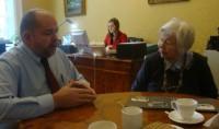 Jaunas liecības par vecās emigrācijas latviešiem Īrijā