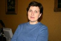 I. Viņķele tomēr aicina ratificēt Eiropas sociālo hartu
