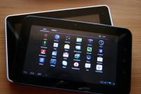 ĀM plāno izveidot tautiešiem ārvalstīs paredzētu mobilo aplikāciju