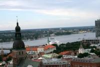 Sākusies reģistrēšanās pirmajam Pasaules latviešu ekonomikas un inovāciju forumam