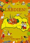 Vecāki, kuru bērni neapmeklē latviešu skoliņas, vēstniecībā varēs saņemt mācību materiālus