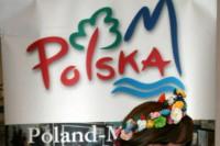 Polijas vēstniecība organizē intensīvos poļu valodas kursus vidusskolniekiem