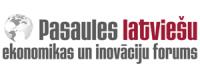 Pasaules latviešu ekonomikas forumam vēl var reģistrēties par samazinātu dalības maksu