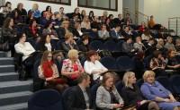 Vēstniecības konsulārie darbinieki piedalās ikgadējās mācībās Rīgā