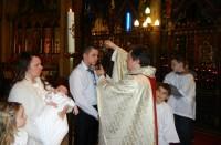 Katoļu dievkalpojumi aprīlī