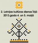 Pieejamas biļetes uz 2. Latvijas kultūras dienām Īrijā