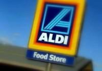 Trīs gadu laikā <em>Aldi</em> atvērs vēl 20 veikalus Īrijā