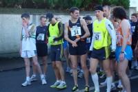 S. Brālītis uzvar pusmaratonā, R. Zaķim 2. vieta maratonā