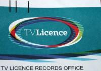 Par TV licenču neapmaksāšanu cietumā nonākušo skaits pieaudzis