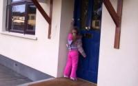 Lavīnveidīgi pieaug vecāku sūdzību skaits par mazbērnu novietnēm visā Īrijā