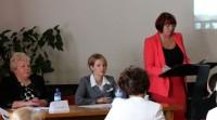 Konferencē pēta migrācijas ietekmi uz Latvijas demogrāfiju