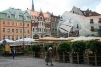 PMLP nevar garantēt, ka visi reģistrā iekļautie pastāvīgi dzīvo Latvijā