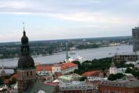 Dombrava: institūcijas, kurām jāpalīdz latviešiem atgriezties, ir neieinteresētas