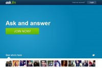 <em>Ask.fm</em> īpašnieki sāk domāt par publiskā tēla veidošanu