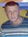 Īrijas tiesa sāk izskatīt lietu saistībā ar Jura Bula slepkavību