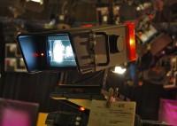 TV licence tiks aizstāta ar sabiedriskās apraides maksu