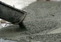 Pieņemts jauns likums attiecībā uz būvniecības nozari