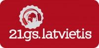 Šīs svētdienas radio raidījumā - par 3x3 saietu Īrijā