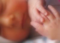 Īrijā samazinājies dzimstības līmenis