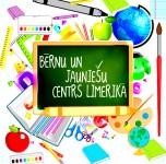 Bērnu un jauniešu centrs Limerikā lūdz pieteikties skolotāju