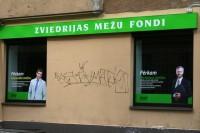 NA piedāvā saglabāt ierobežojumus ārvalstniekiem iegādāties Latvijas zemi
