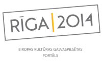 Kultūras dienā popularizēs Rīgu - Eiropas kultūras galvaspilsētu 2014