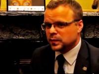 Mērķis: Latvijas preces Īrijas veikalos